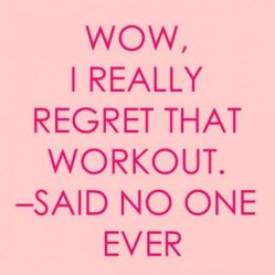 regret-that-workout