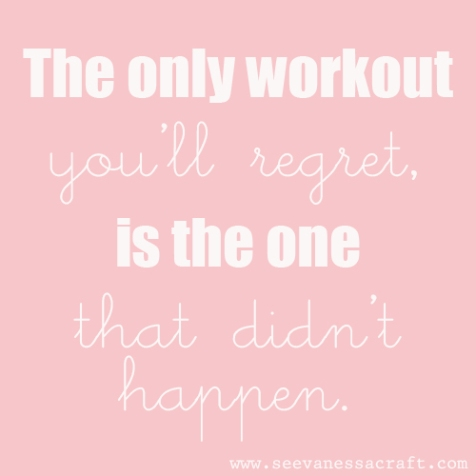 Workout-Regret2