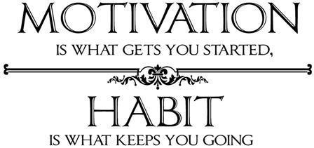 How-to-form-good-habits1.jpg
