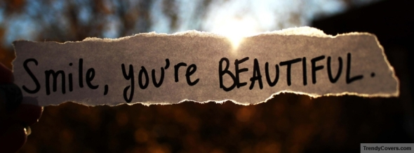 smile_you_are_beautiful_facebook_cover_1342846102