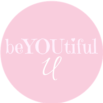 The beYOUtiful U