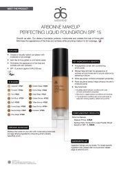 UK_AC_Perfecting-Liquid-Foundation_MP-Sheet
