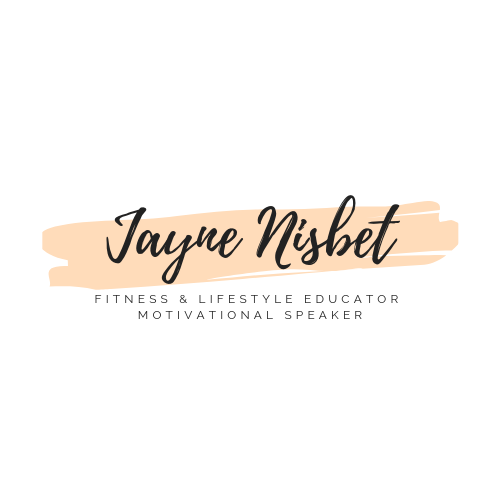 Jayne Nisbet Coaching